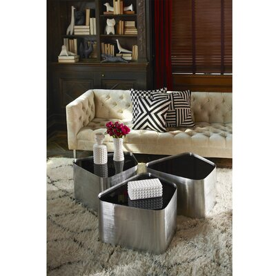 Jonathan Adler Pierre Table