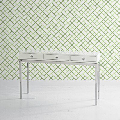 Jonathan Adler Channing 3-Drawer Console Table