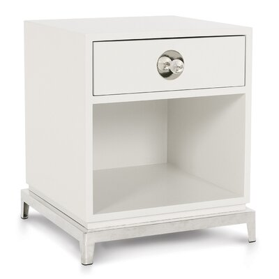 Jonathan Adler Channing End Table