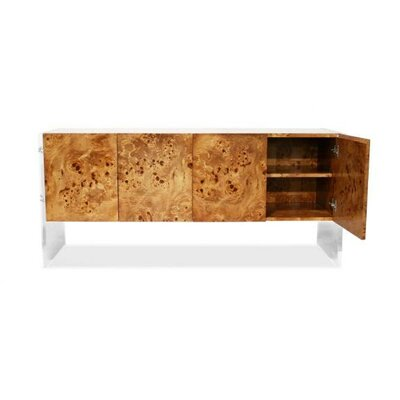 Jonathan Adler Bond Console Table