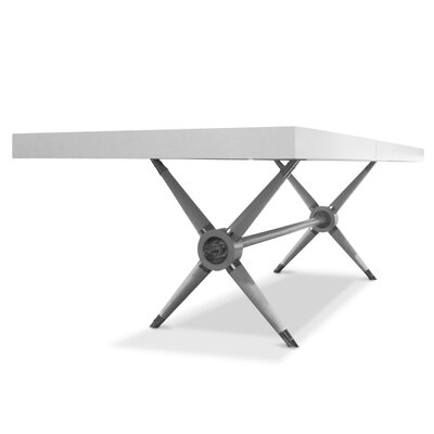 Jonathan Adler Ventana Dining Table