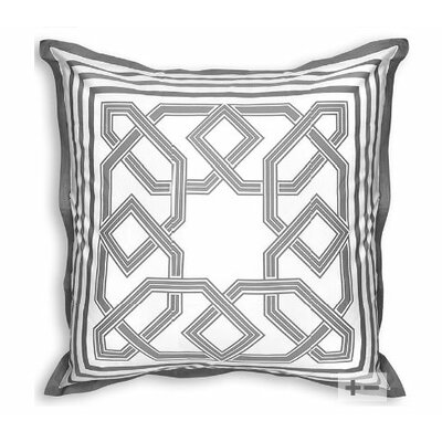 Jonathan Adler Parish Euro Sham (Set of 2)