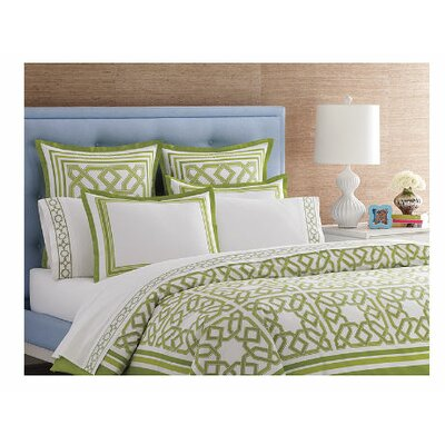 Jonathan Adler Parish Sheet Set
