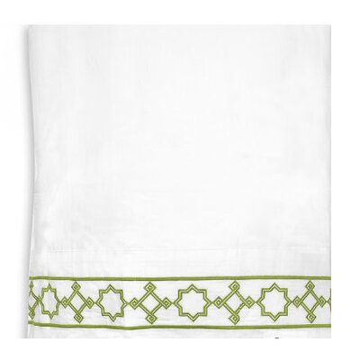 Parish Pillow Cases