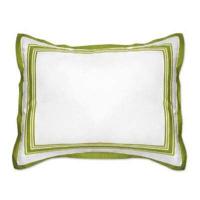 Jonathan Adler Parish Standard Sham (Set of 2)