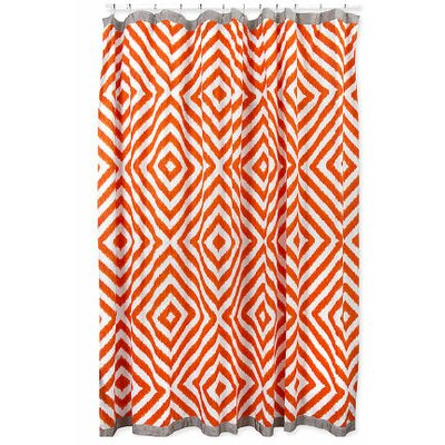 Shower Curtains | AllModern