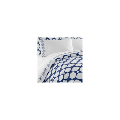 Jonathan Adler Hollywood Duvet Collection