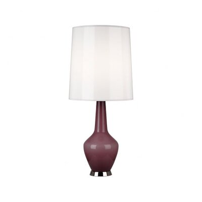 Jonathan Adler Capri 1 Light Accent Table Lamp