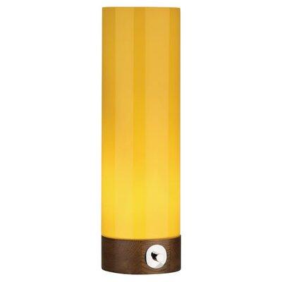 Jonathan Adler Capri Torchiere Table Lamp