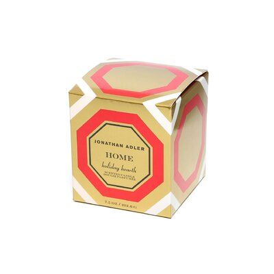 Jonathan Adler Holiday Home Candle