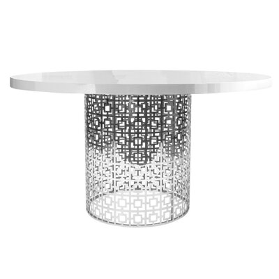 Jonathan Adler Nixon Dining Table
