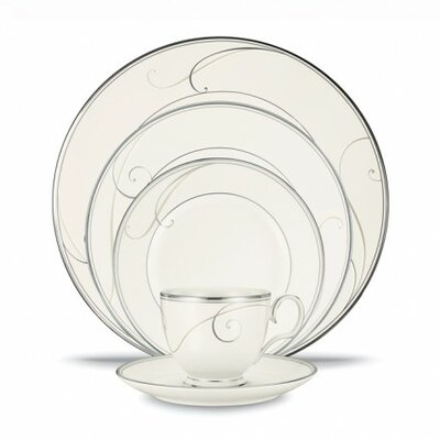 Platinum Wave 5 Piece Completer Set