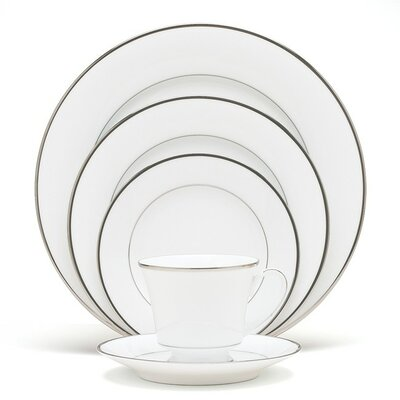 Spectrum Dinnerware Collection