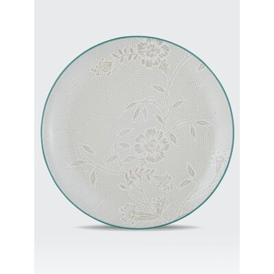 Noritake Colorwave Bloom Coup Dinner Plate