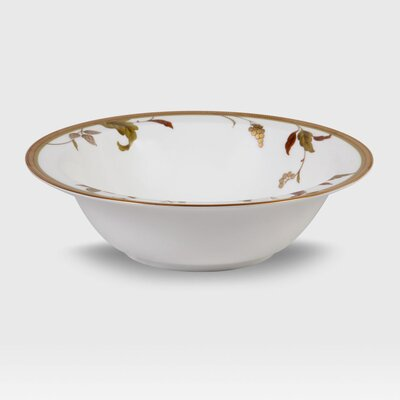 Noritake Islay 32 oz. Round Vegetable Bowl
