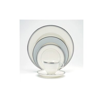 Aegean Mist 5 Piece Place Setting