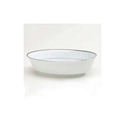 Noritake Clarenton Vegetable Plate