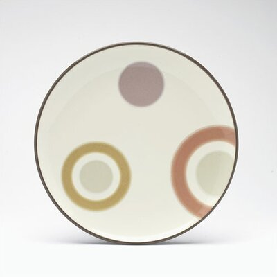 "Noritake Colorwave 8.25"" Radius Salad Plate"