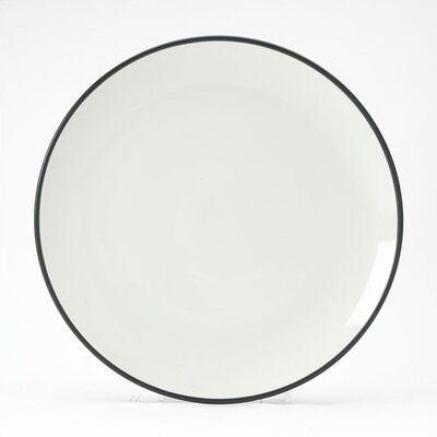 "Noritake Colorwave 10.5"" Dinner Plate"