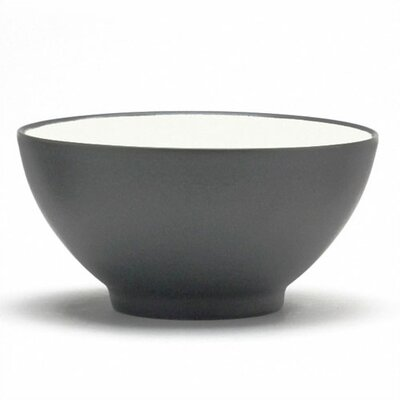 Noritake Colorwave 25 oz. Rice Bowl