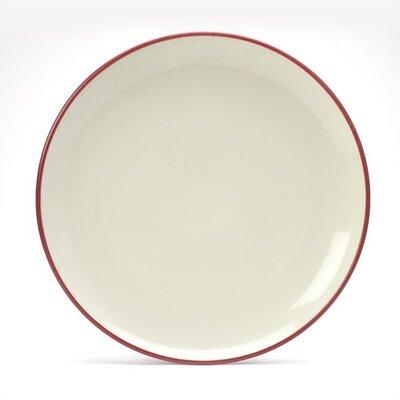 """Noritake Colorwave 12"""" Round Platter"""