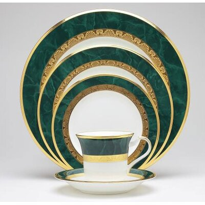 Fitzgerald Dinnerware Collection