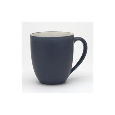 Noritake Kona 12 oz. Mug