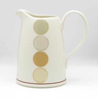 Java 2 qt Pitcher