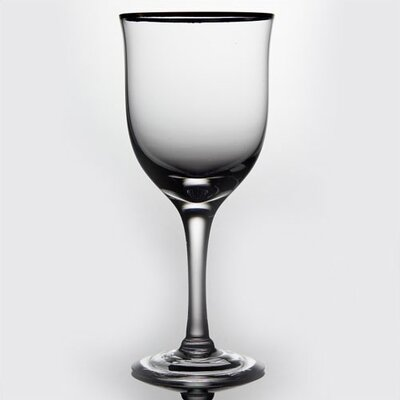 Paris Dessert Wine Glass