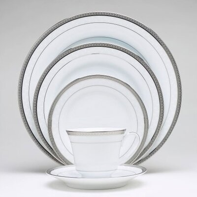 Portia Dinnerware Collection