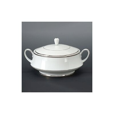 Noritake Spectrum 48 oz. Covered Vegetable Bowl