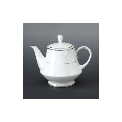 Noritake Spectrum 38 oz Tea Pot
