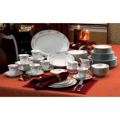 Noritake Sweet Leilani Dinnerware Collection