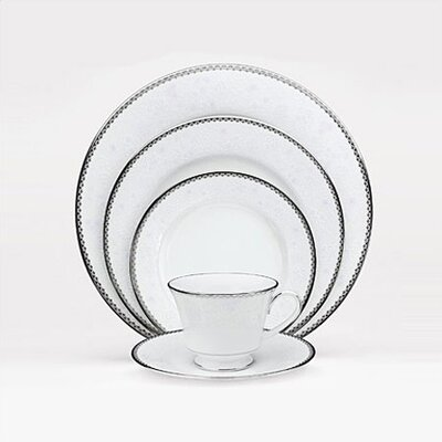 Noritake Abbeyville Dinnerware Collection