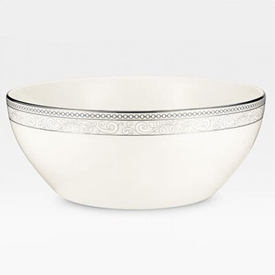 Noritake Cirque Small Bowl