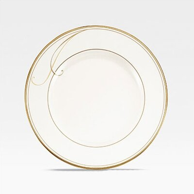 Noritake Golden Wave Bread and Butter Plate