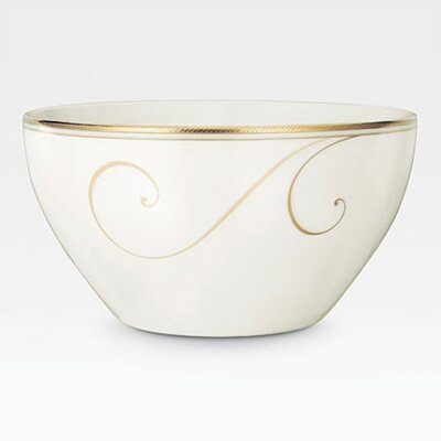Noritake Golden Wave Rice Bowl