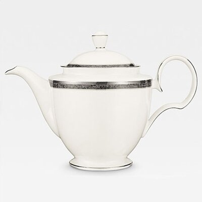 Noritake Verano Coffee Server
