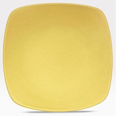 "Noritake Colorwave 8.25"" Small Quad Salad Plate"