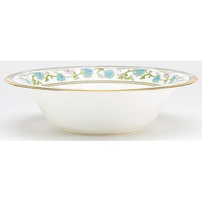 "Noritake Yoshino 9.75"" Vegetable Bowl"