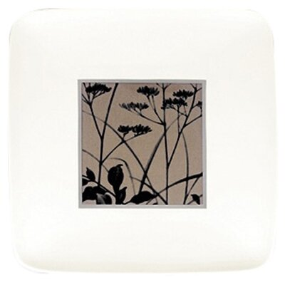 "<strong>Noritake</strong> Twilight Meadow 7.5"" Small Square Plate"