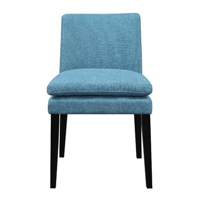Handy Living Oslo Side Chair