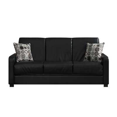 Handy Living Sleeper Sofa