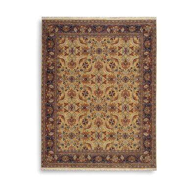 English Manor Brighton Rug
