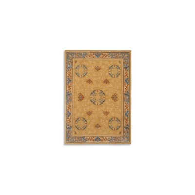 Karastan English Manor Mandarin Rug