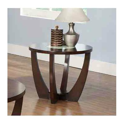 Steve Silver Furniture Rafael Coffee Table Set