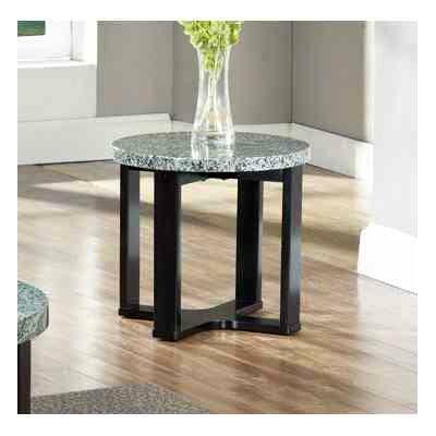 Steve Silver Furniture Gabriel Coffee Table Set