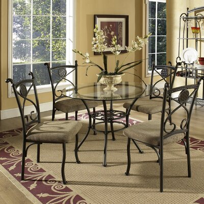 cottage style dining room furniture wayfair
