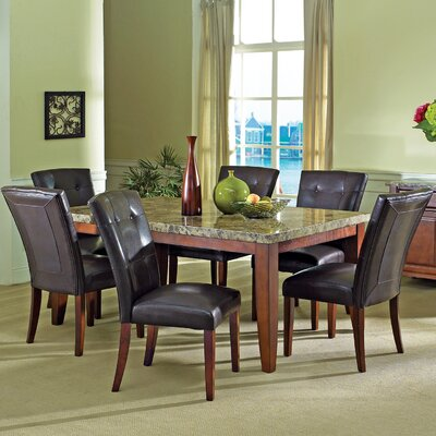 Montibello 7 Piece Dining Set