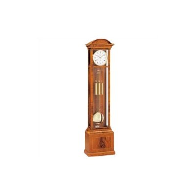 Kieninger Annalisa Grandfather Clock